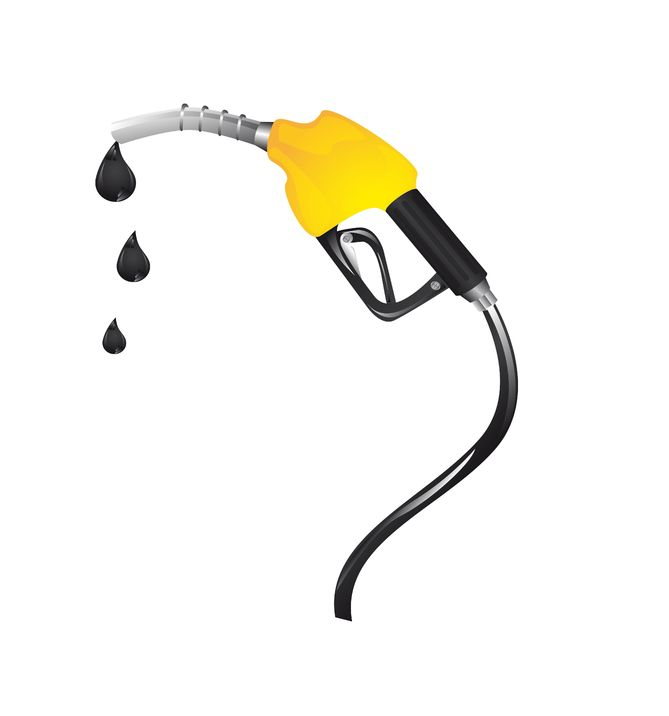Lower Gasoline and Oil Price Effects on America