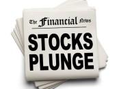 The amateur economist stock market