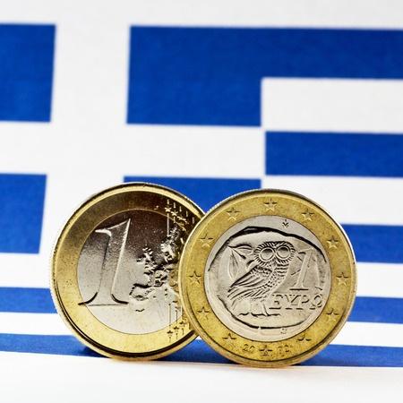 The Amateur Economist Greece Exit