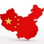 China economics