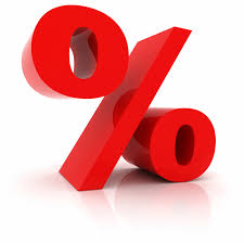 What Are the Effects of an Interest Rate Increase?